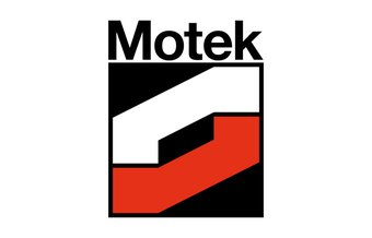 Motek trade fair